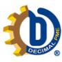 Decimal PME