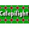 CalepiLight