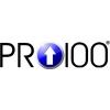 Pro100