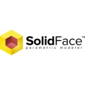 SolidFace - Modelador de Sólidos Paramétrico 2D/3D